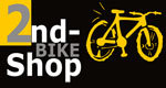 2nd-Bike Shop
