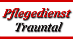 Pflegedienst Trauntal