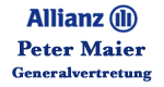 Peter Maier Allianz Generalvertretung