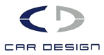 CAR DESIGN Putz