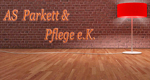 AS Parkett & Pflege e.K.