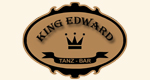 King Edward Tanz-Bar