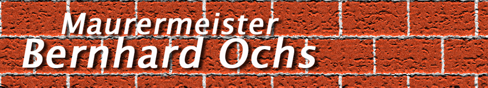 http://wogibts.com/kunden/deutschland/bayern/bamberg/gunzendorf/maurermeister_bernhard_ochs_planungsarbeiten_baugeraeteverleih_ausbauarbeiten/src/Logo.jpg