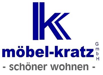 Möbel Kratz Höchstadt wogibts com firmenfindmaschine für die region